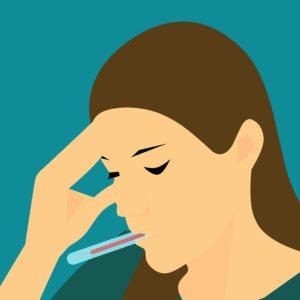 crise hémorroidaire douleur